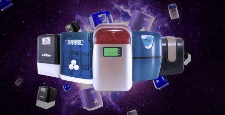 Su Arıtma Cihazı Tavsiye